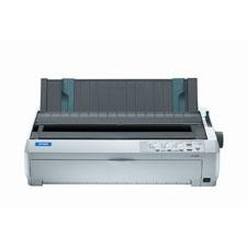 Epson Pull Tractor C800211