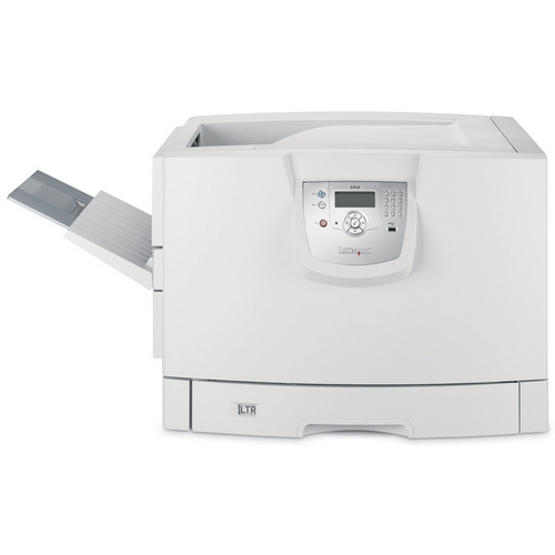 Lexmark Low Voltage LED Printer 13N1312 C920N