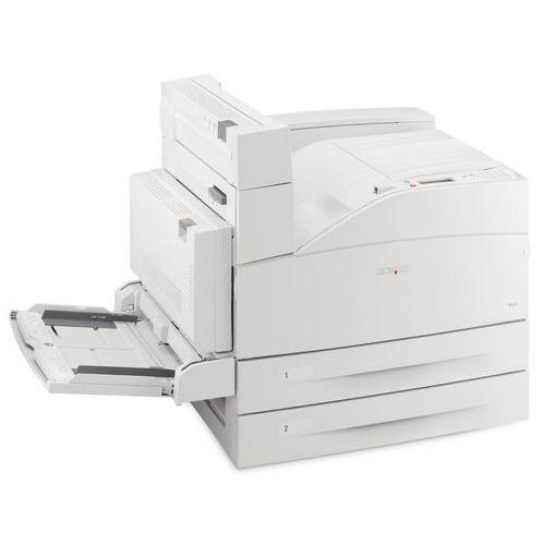 Lexmark Laser Printer Government Compliant 25A0195 W840N