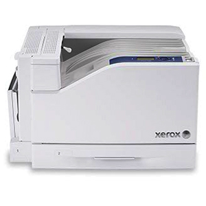 Xerox Phaser Laser Printer 7500/N 7500N