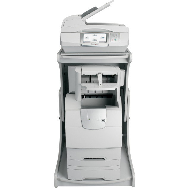 Lexmark Multifunction Printer 22G1039 X646EF