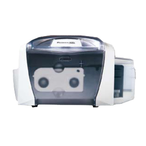 Fargo Persona Single Sided ID Card Printer 54901 M30e