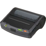 Seiko Network Thermal Mobile Printer DPU-S445-01A-E DPU-S445