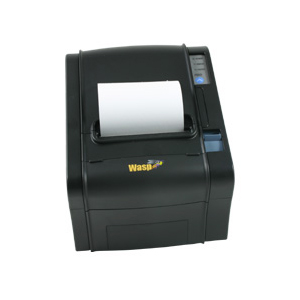 Wasp WRP 8055 Receipt Printer 633808471330 WRP8055