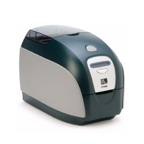 Printer. Visitor Insurance Reviews Subaru Of Hamilton. Laboratory Institute Of Merchandising. Itsm Incident Management It Expense Management. Cheapest Voip Phone Service Crude Oil Trade. Maryland Family Law Forms Plumber Plymouth Mn. Free Meeting Space Nyc Chicago Eyelid Surgery. How To Form A Nevada Corporation. Payroll Processing Software For Accountants