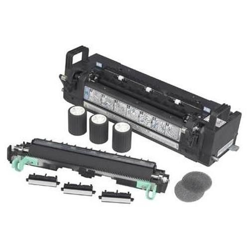 Ricoh 110V Maintenance Kit 402593 SP-C411