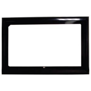 "Chief 42"" Flat Panel Protective Cover DGP42B"