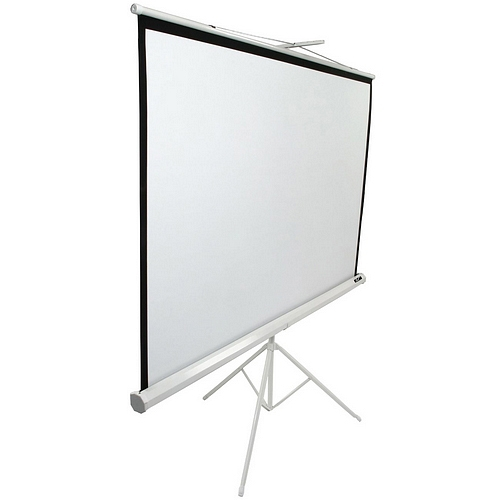 Large Screen Portable : Printer