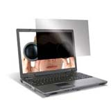 "Targus 13.3"" Widescreen Laptop Privacy Screen ASF133WUSZ"