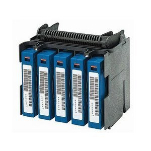 HP 4-Slot Magazine AH862A