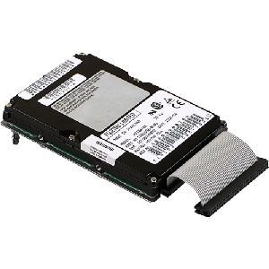 Konica Minolta Internal Hard Drive For Magicolor 5450 Printer 2600763-100