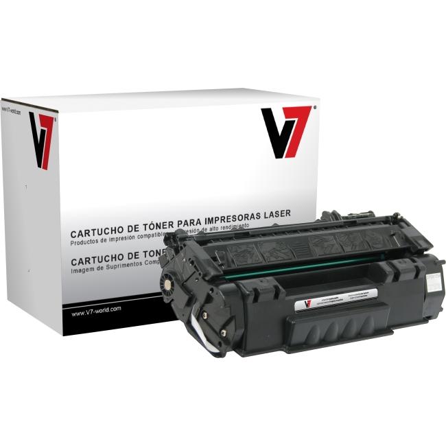 black toner cartridge for hp laserjet 1160 1160le 1320 1320n 1320t ...