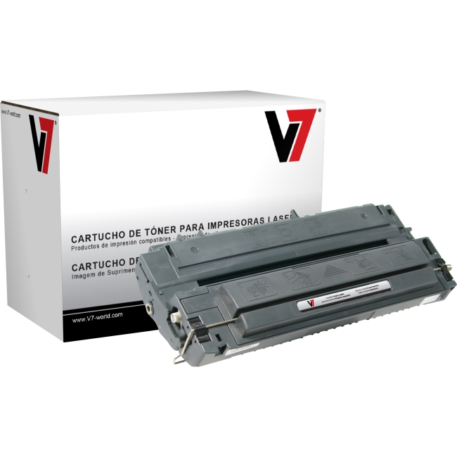 black toner cartridge for hp laserjet 5p 5mp 6p 6mp 6pxi 6pse 6re vx ...