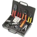 C2G Network Installation Tool Kit 27385