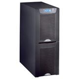 Eaton Powerware PW9355, 15000VA Tower UPS KA1511200000010