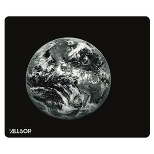Allsop Nature Smart Earth Mouse Pad 29878
