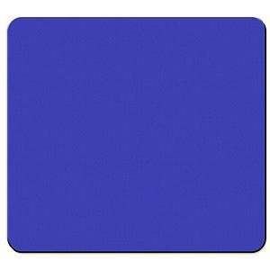 Allsop Basic Mouse Pad 28228