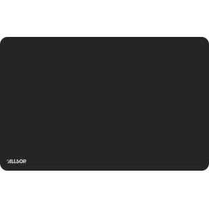 Allsop Widescreen Mouse Pad 29649