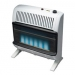 Comfort Heater - By Soleus - Compare Prices, Reviews And Buy At