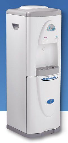 Cook & Cold Water Cooler PWC-1010