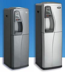 2-Temperature Water Cooler PWC-1500