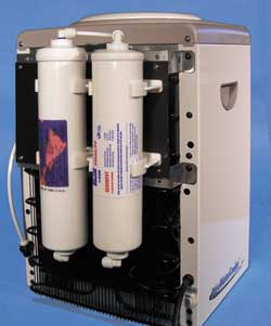 Sediment Filter for Water Dispenser IFA-4035