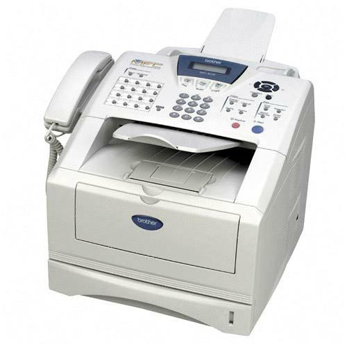 Brother Brother MFC-8220 Multifunction Printer MFC8220 BRTMFC8220 MFC-8220