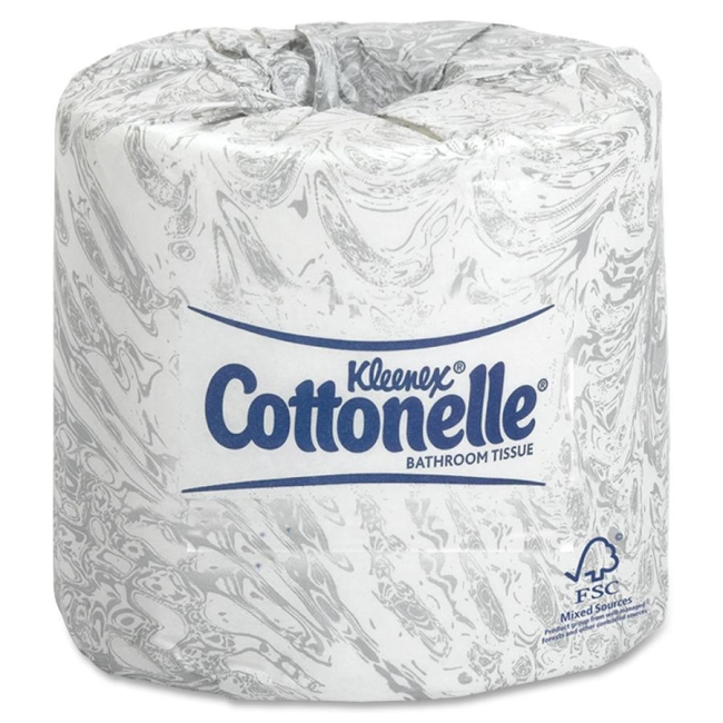 Cottonelle Toilet Paper Coupons and Moist Wipes Coupons