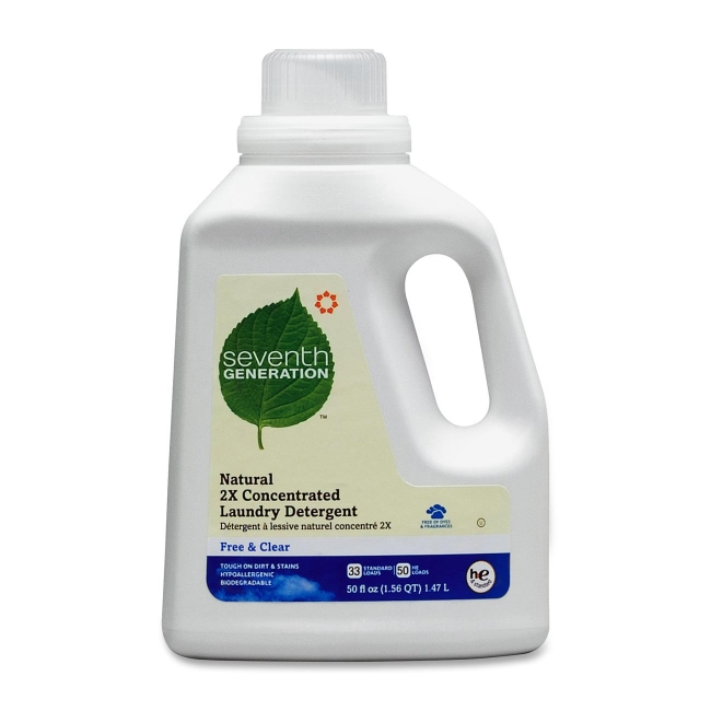 Are Petroleum Based Cleaning Products Natural And Safe