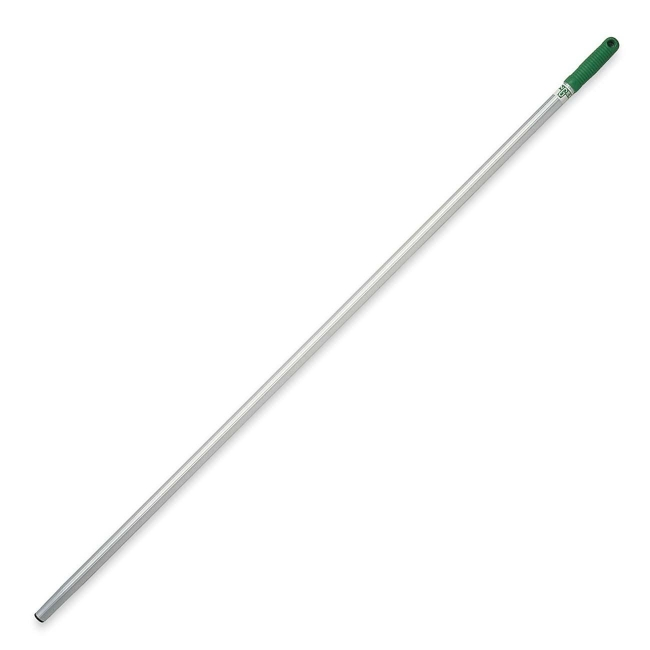 Unger Enterprises Aluminum Squeegee Handle AL140 UNGAL140