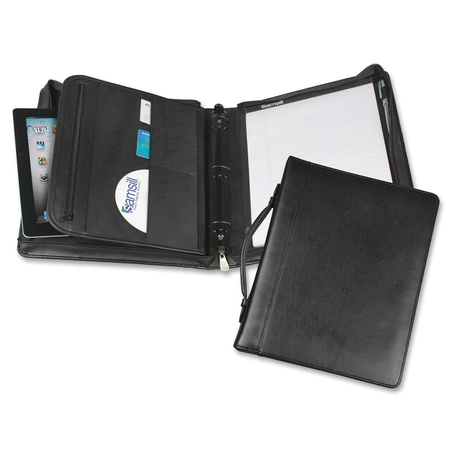 roaring spring 96377 thesis binder Roaring spring thesis binders 1 binder capacity - letter - 8 1/2 x 11 sheet size - leatherette - black - 1 each 96377: manufacturer website address.
