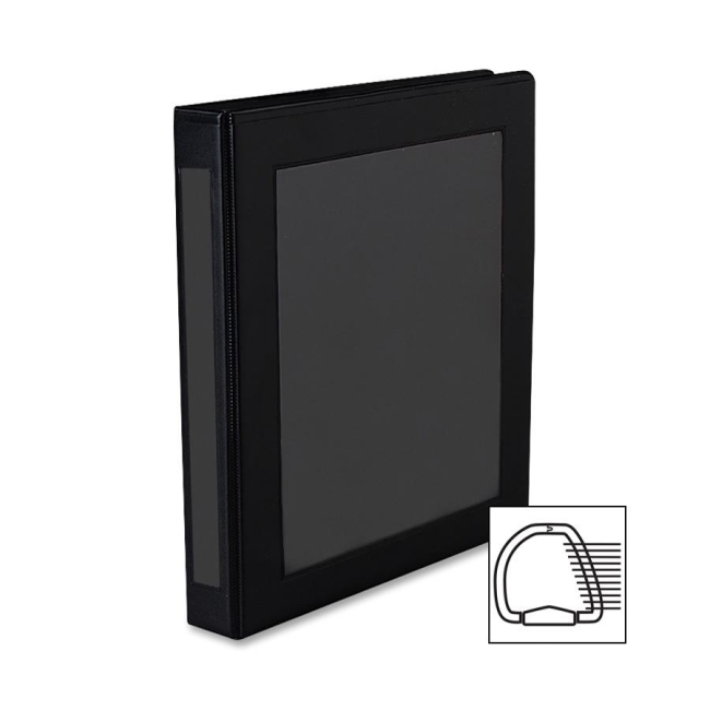 Avery Framed View Binder 68054 AVE68054