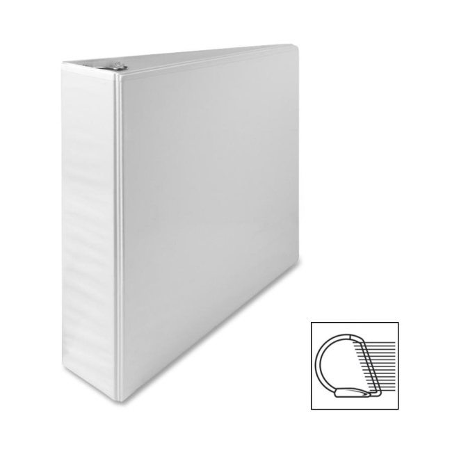 roaring spring thesis binder Use this binder for presentation of thesis papers and other presentations the black leatherette binder has a spring clamp spine that can hold up to 1 of 11 x 85.
