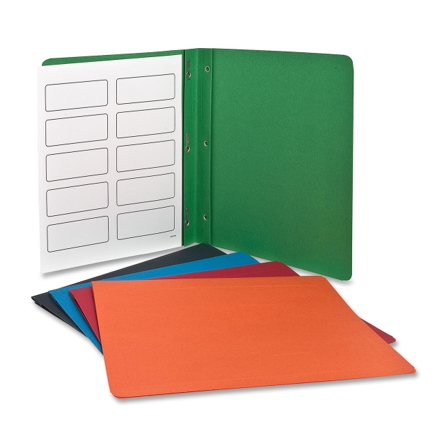 dissertation binders oxford Thesis binding: the binding should be of the simplest kind (blocked and pasted)   kallay, k kuchitsu, blackwell science, oxford, 2nd ed, 1993, uk.