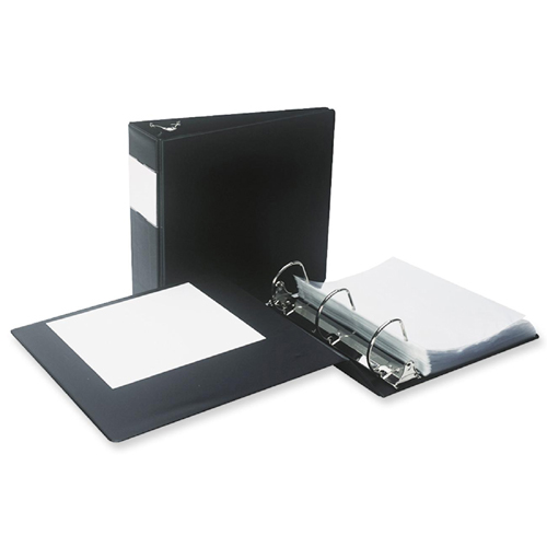Samsill D Ring Binder 16320 SAM16320