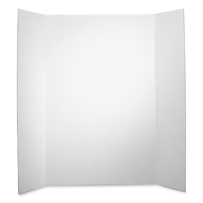 Elmer's Single Ply Display Board 730300 EPI730300