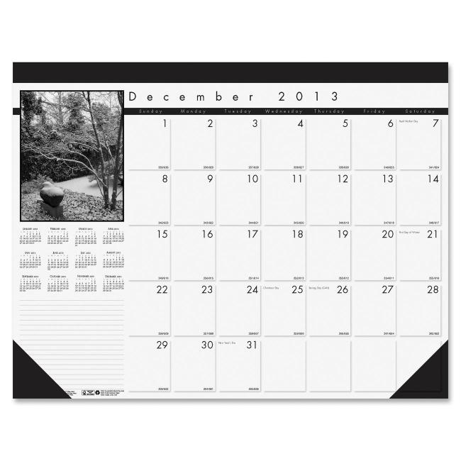 Pocket calendar autos weblog for Vinyl calendar template