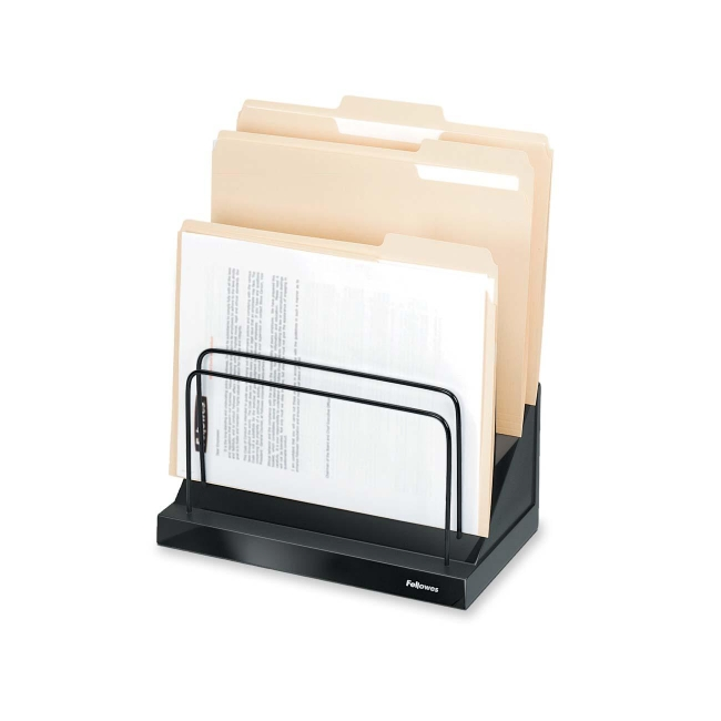 Fellowes Designer Suites Step File 8038701 FEL8038701