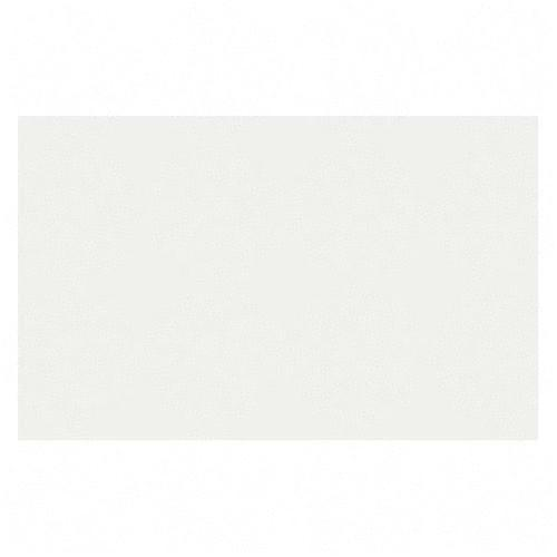unruled plain index card sparco 00580 spr00580 index cards