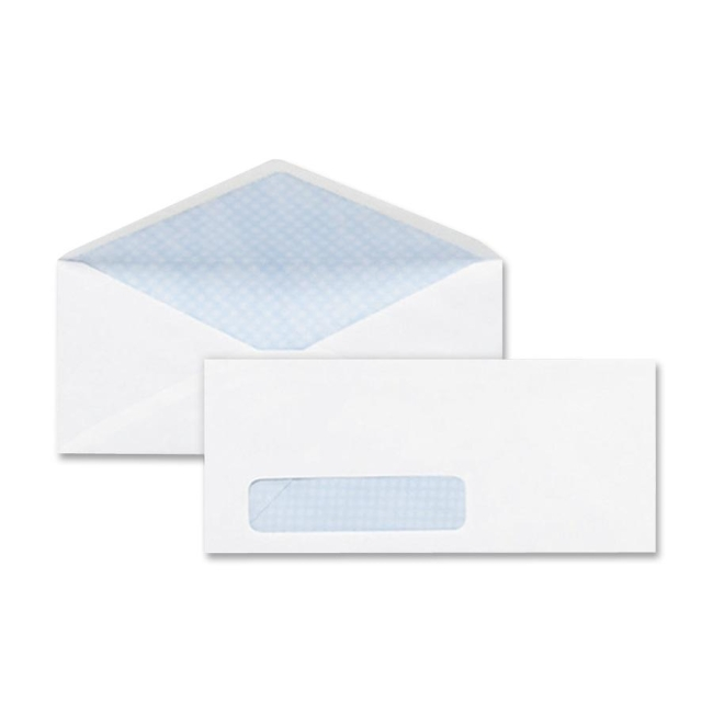 Quality Park Security Envelopes 90130 QUA90130