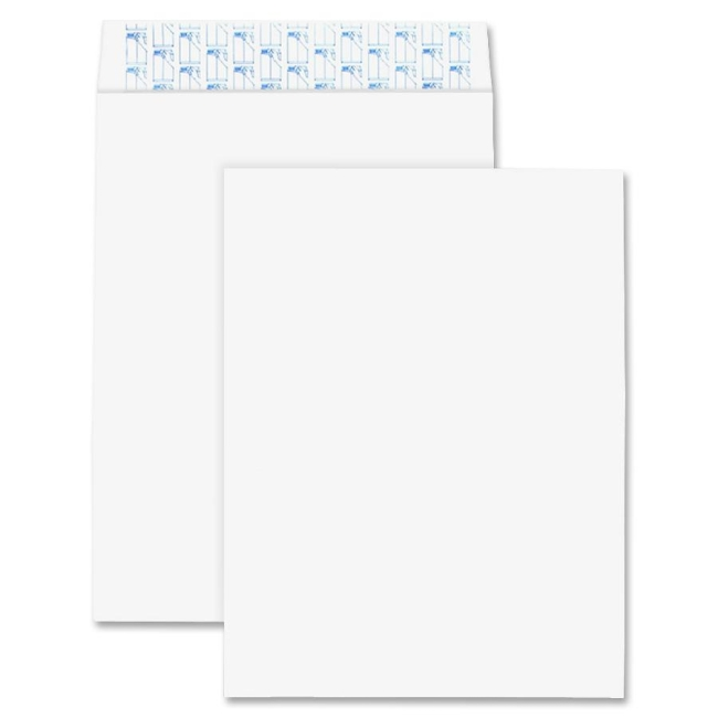 how to make tear open envelopes