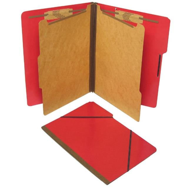 folio sj Sj paper s56003 classification folio mpn sjps56003, upc , sj paper s56003 classification folio - sj paper classification folio - letter - 85 x 11 - 2 divider - 225 expansion - 2 capacity - 10 / box - 25pt - pacific blue sjp s56003 office supplies, filing supplies.
