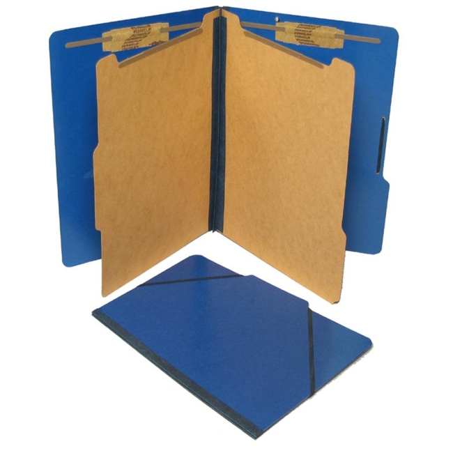 folio sj Sj paper s56003 classification folio mpn sjps56003, upc , sj paper s56003 classification folio - sj paper classification folio - letter - 85 x 11 - 2 divider - 225 expansion - 2 capacity - 10 / box - 25pt - pacific blue sjp s56003 office supplies, filing supplies.