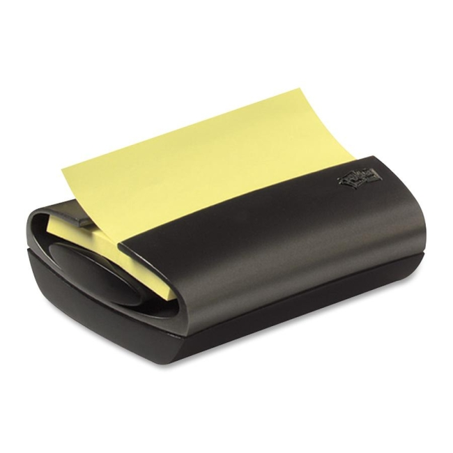 professional weighted notes dispenser 3m pro330 mmmpro330 professional