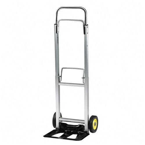 Safco Hideaway Compact Hand Truck 4061 SAF4061