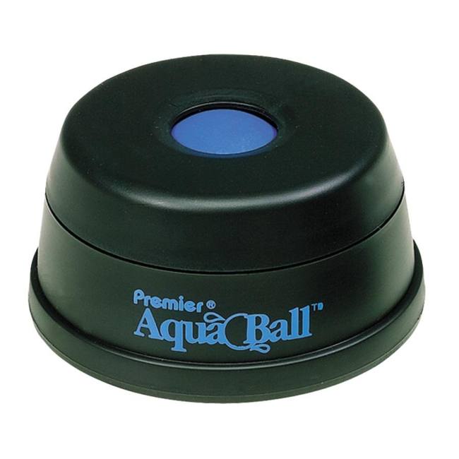 Martin Yale Industries Premier Aquaball All-Purpose Moistener AQ701G PREAQ701G