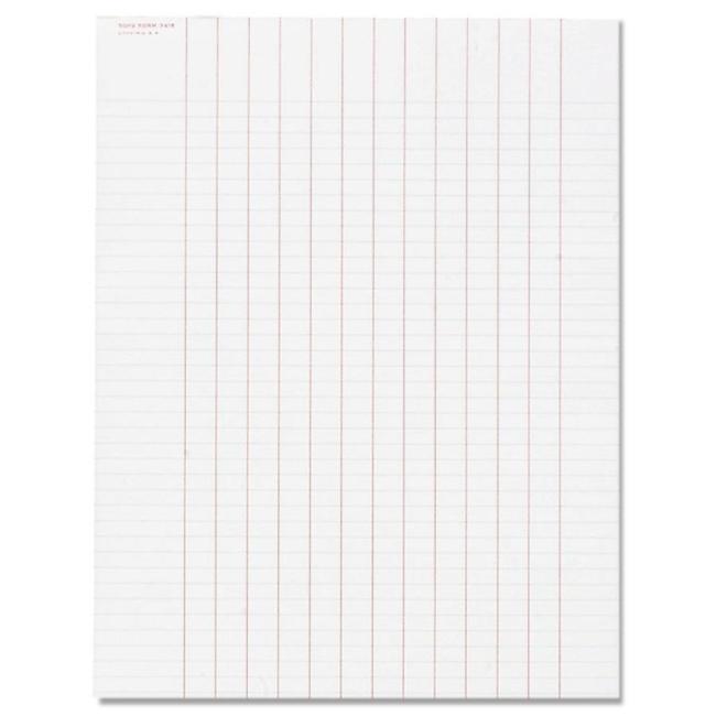 2172266_big Weis Job Application Form on basic blank, dunkin donuts, new york, foot locker, clip art, printable restaurant,