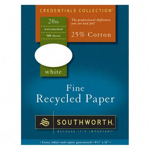 recycled paper watermarked Setting the standard for design and innovation since 1892, the strathmore collection is a diverse assortment of cotton papers, colors and finishes that honor tradition while striking new ground with contemporary colors and surface technologies.