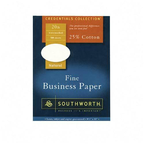 southworth watermarked paper Watermarked resume paper frequently asked questions about resume paper – southworth paper all of southworth company's cotton.