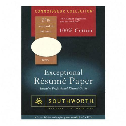 southworth company agawam ma exceptional resume paper r14icf sour14icf